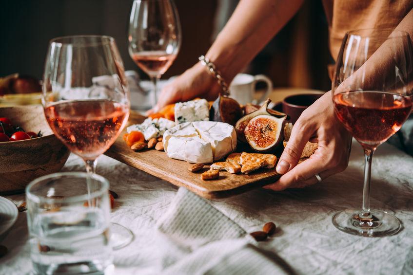 Road Trip route des vins à Cassis : Les 4 étapes incontournables