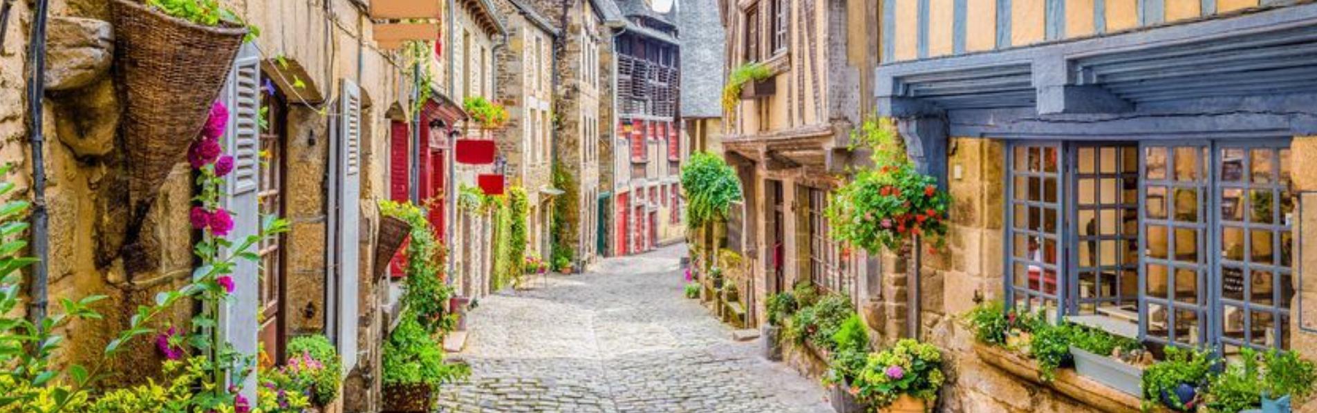 Les meilleures adresses pour goûter les spécialités bretonnes