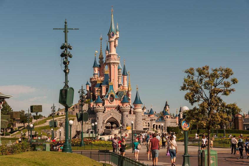 Disneyland Paris annonce le plan de confinement ! Infos ou intox ?