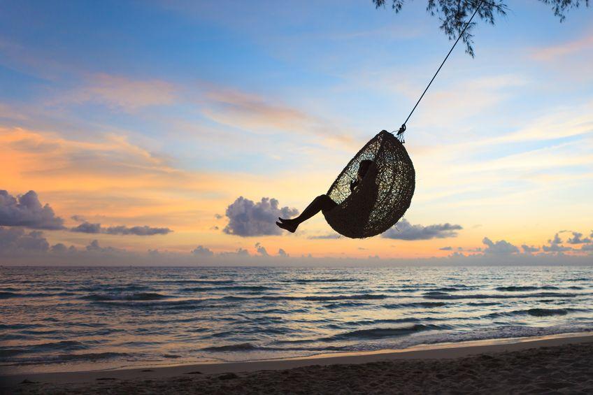 Top 5 des plus belles îles privées à louer sur Airbnb