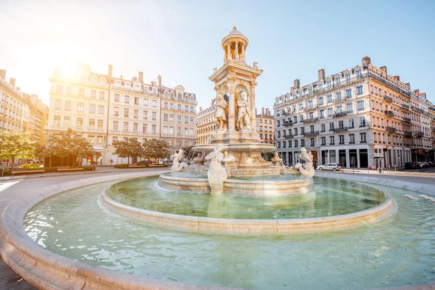 City-Guide : les meilleures adresses de Lyon pour un week-end