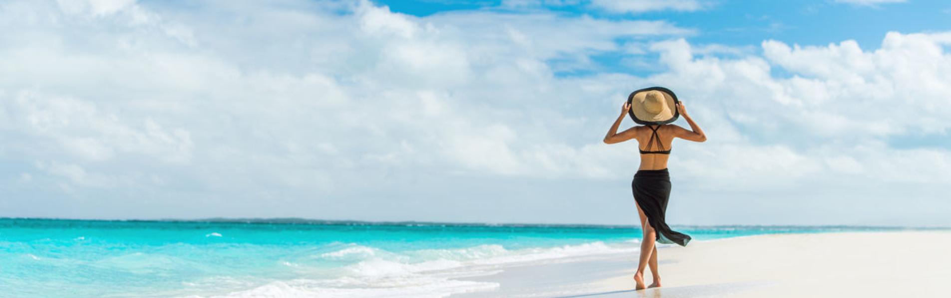 Les 5 plus beaux hôtels des Maldives