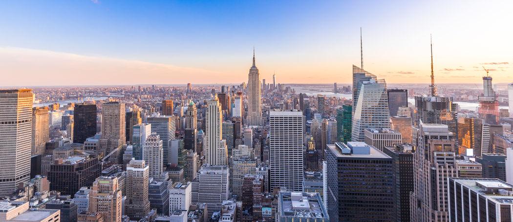 City-Guide : les adresses les plus cools de New-York