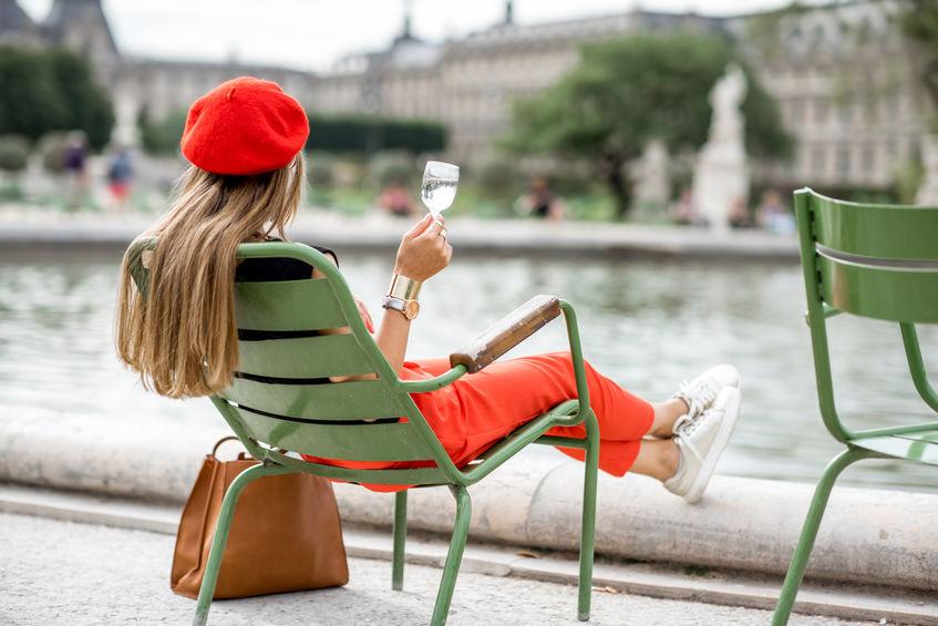 7 Airbnb pour fêter le Nouvel an à Paris