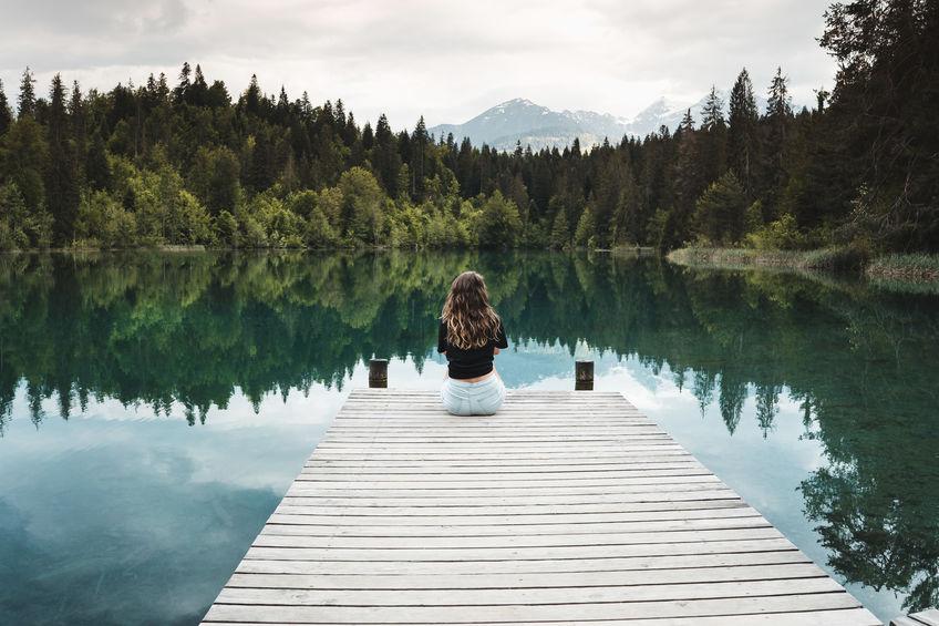 5 hôtels suisses avec une vue magnifique