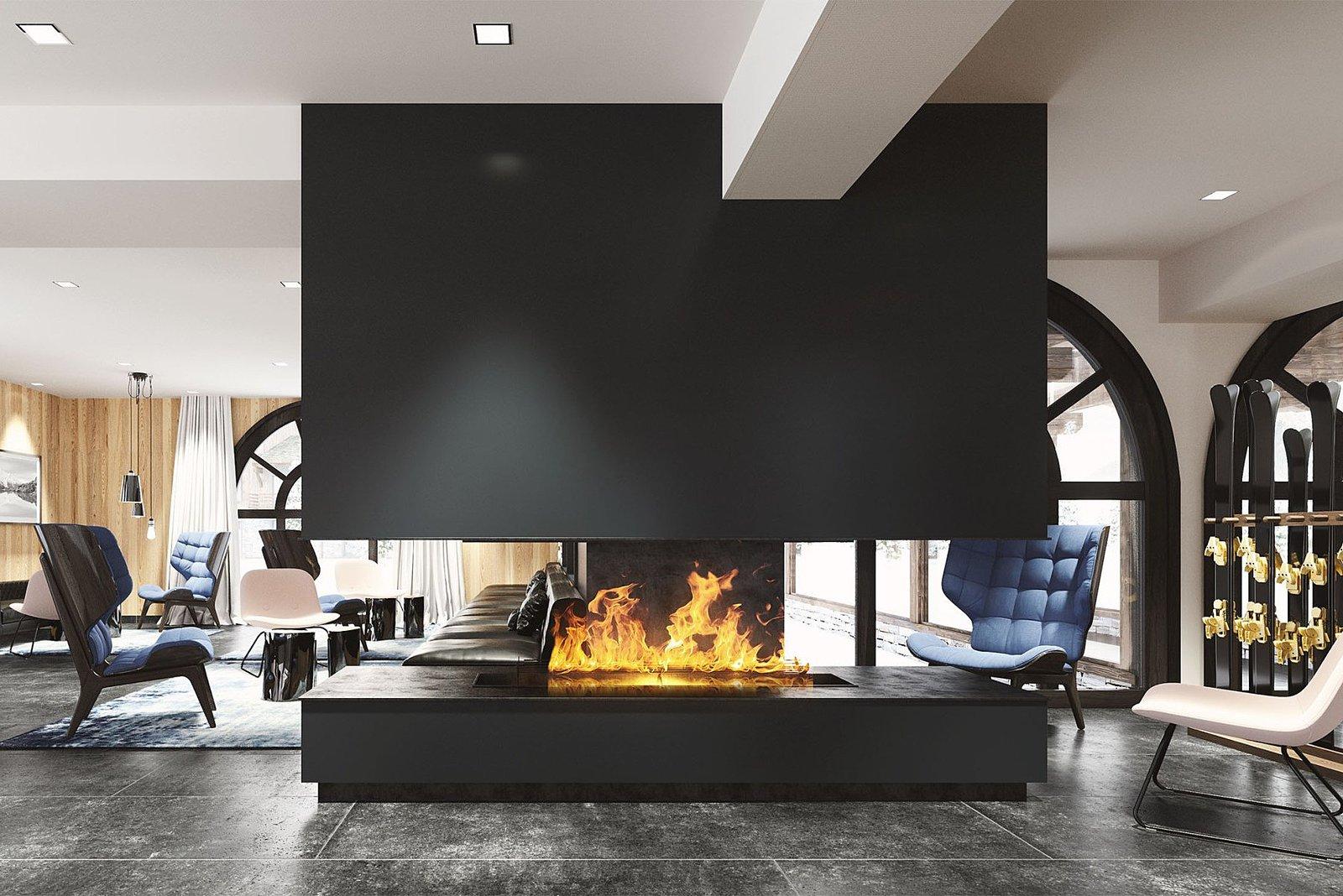 https://cdn.dealeusedevoyages.com/files/nw2017_cordee_fireplace_0.jpg