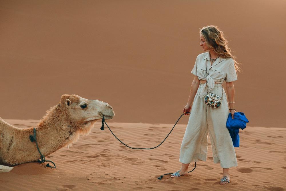 Le Maroc à prix fous !