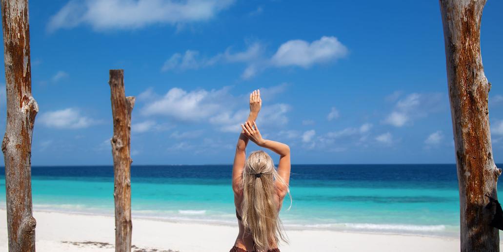 Séjour de rêve à Zanzibar