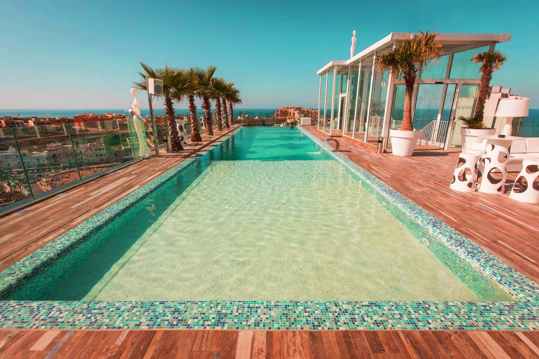 Vacances de rêve à Malte