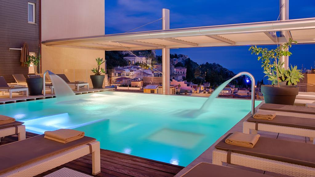 La Sicile, on adore !