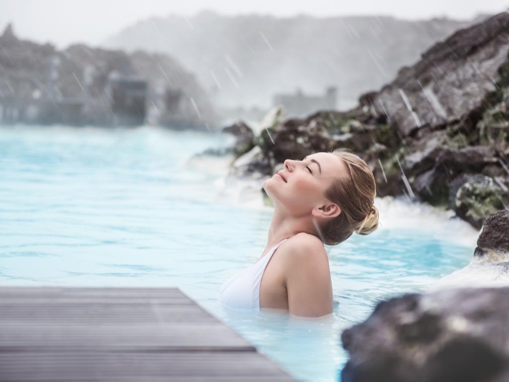 Séjour magique en Islande